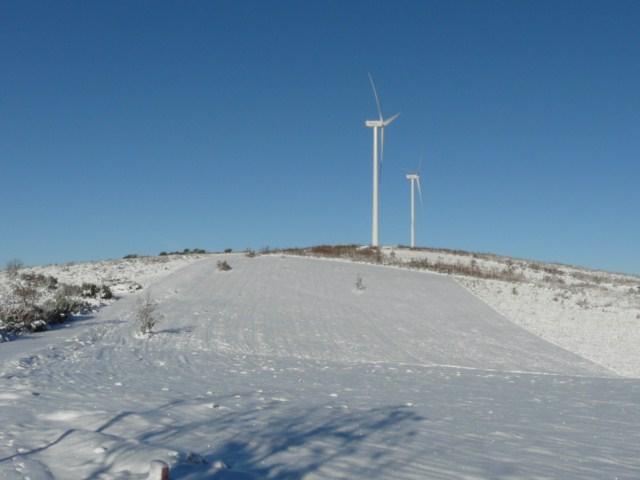 (Portugal) Construction du parc éolien du Sabugal - Page 8 10120301.JPG?psid=1