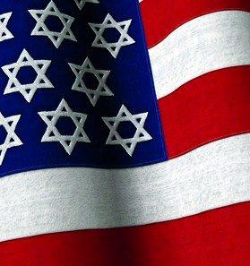 【外交政策】美国和以色列——全天候的盟友