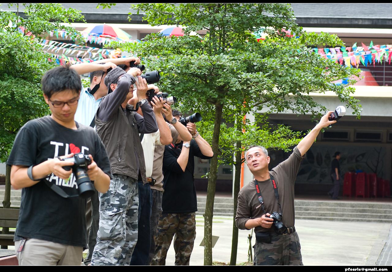 5/16侯硐版聚-人物花絮