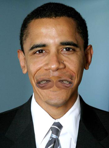 if obama s lips are moving