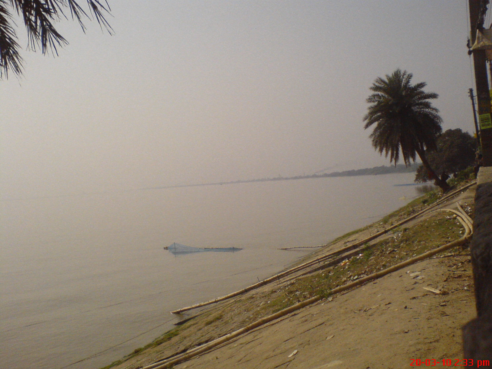 Askpabs.com » Blog Archive » Long Drive Singur Barrackpore Gandhi  #BB1F0F
