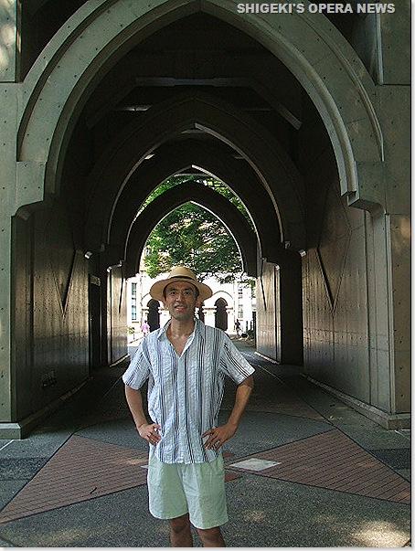東京大学a
