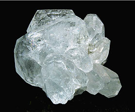 Las Piedras y sus Propiedades Berilo