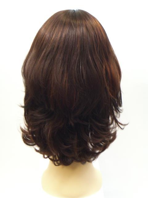 FreeTress premium synthetic hair full cap 'LONG ISLAND' | eBay