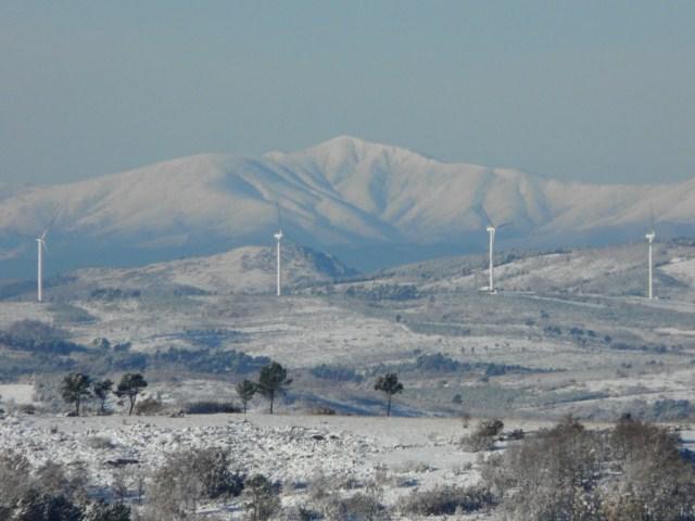 Quelques photos d'éoliennes au Portugal 10120302.JPG?psid=1