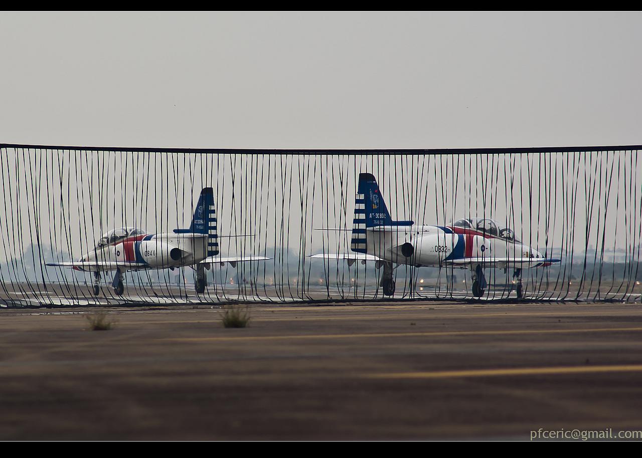 雷虎小組---看看騰龍旅遊鏡18-250mm/70-300mm拍的