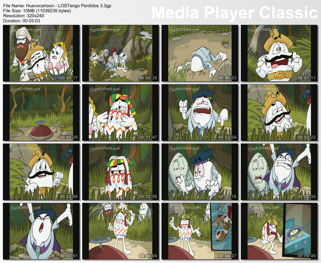 [MF] LOST engo perdidos (Completo) 3gp cel.(parodia de lost con los huevo cartoon) Thumbs20090726175552.bmp