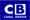 Canal Bizkaia TV