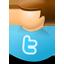 Yogi on Twitter