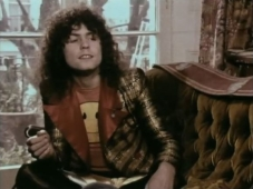 Marc Bolan - Whatever Happened to Tin Pan Alley