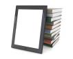 Enlace a publicaciones de contenido ambiental y sanitario
