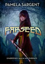 """Farseed"