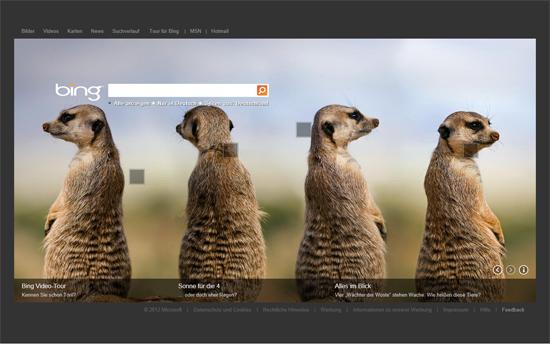 Bing Fotos - newhairstylesformen2014.com