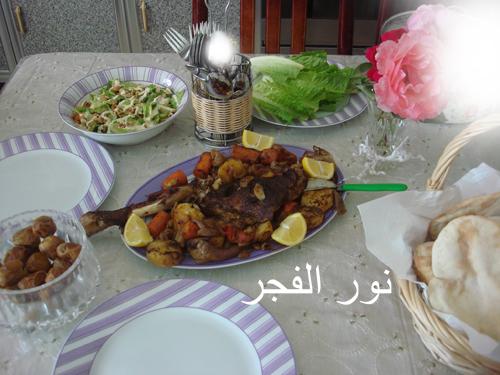 صور آكلات خفيفة وسريعة ، وصفات بالصور خفيفة وسريعة ط·آ·ط¢آ¨11.jpg?psid=1