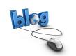 Blogs de noticias ambientales