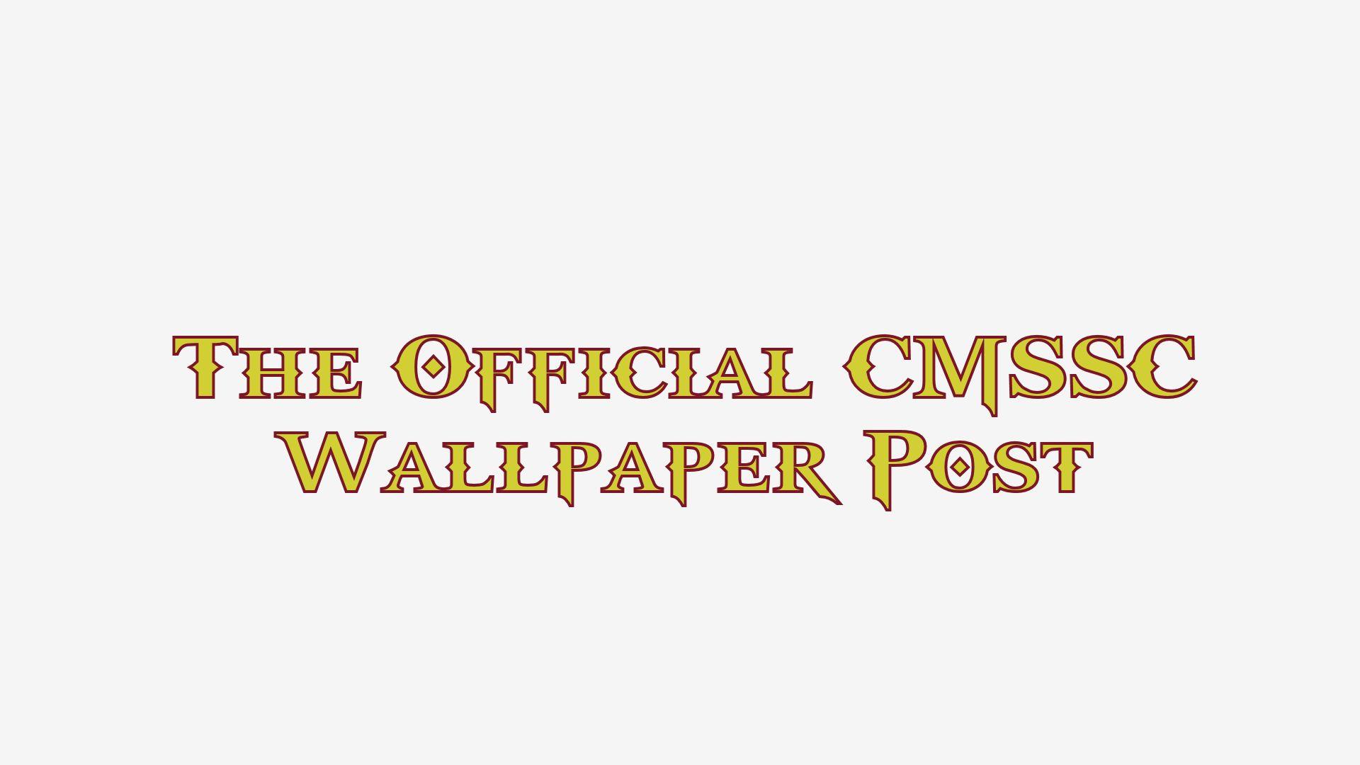 CMSSCWP.jpg?psid=1