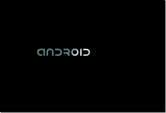 Android 3.0 En Windows/Mac/Linux y sus Caracteristicas