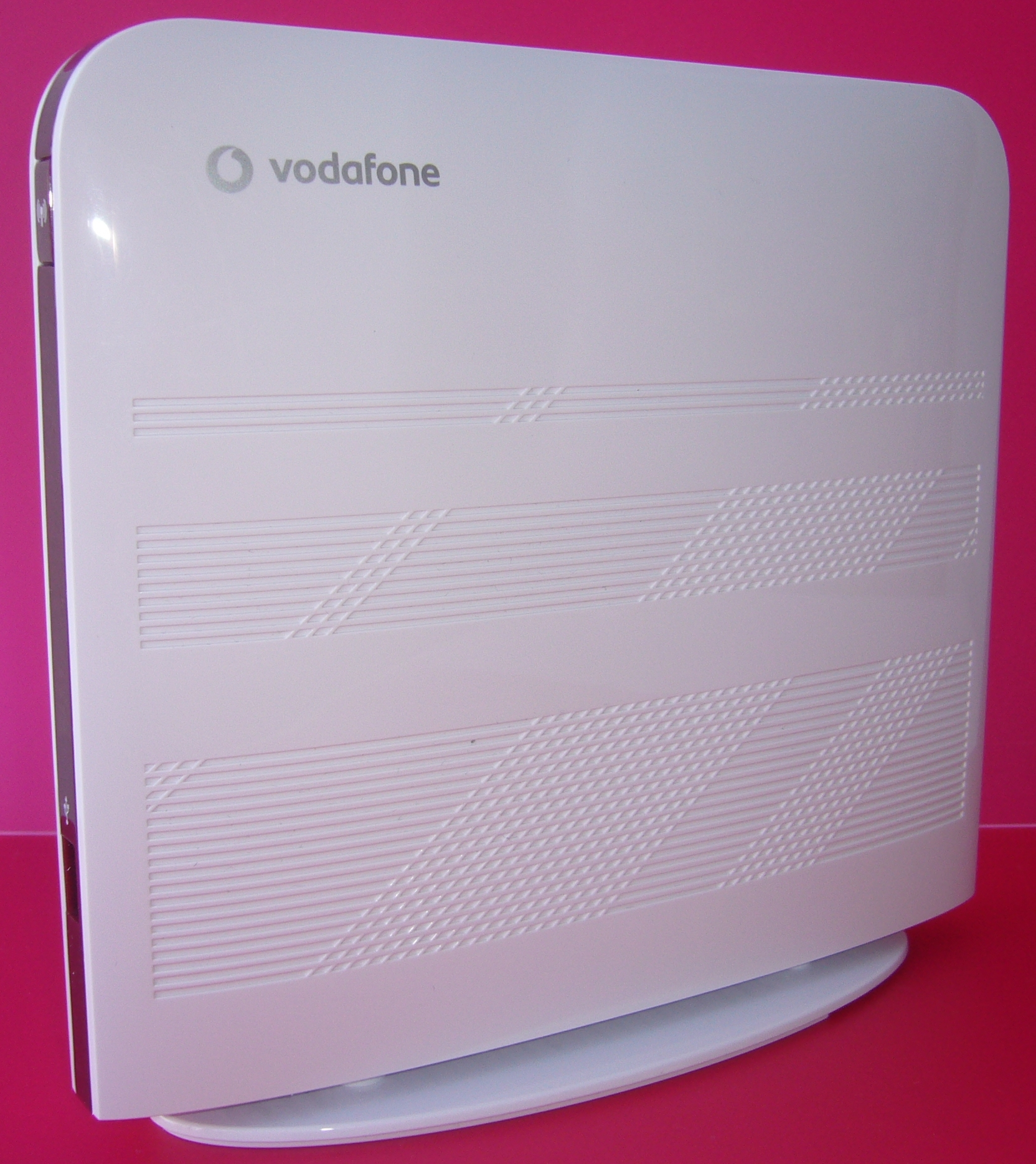 MODEM de VODAFONE HUAWEI HG 553 bwin 100 einzahlungsbonus HOME GATEWAY router HG553 aps24w-12v2a ...